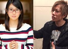 """Ken Shimizu chỉ ra ba hot girl trẻ tiềm năng nhất, ngỡ ngàng khi """"bơ"""" luôn Yua Mikami khỏi danh sách"""