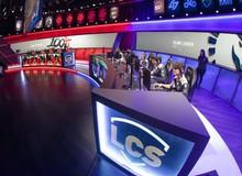 """Tự thấy thực lực quá yếu, các team LCS """"vứt miếng liêm sỉ"""" yêu cầu Riot bỏ luôn giới hạn ngoại binh"""