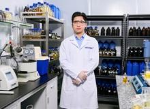 Khẩu trang y tế do người Việt phát minh có khả năng tiêu diệt virus corona đến 99%