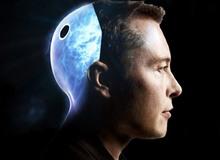 Xuất hiện robot có thể cấy chip vào não người