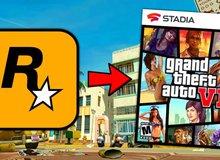 Người phụ nữ đánh cắp máy tính của Rockstar, được cho là chứa thông tin về GTA 6 với trị giá 1,5 tỷ