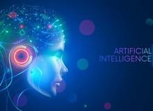 AI có khiến con người mất việc nhanh hơn?