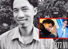 """Nhắc khéo drama ViruSs - Bình Gold, 1977 Vlog có thêm hành động lạ """"bonus"""" mờ ám"""