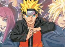 Naruto Shippuden: Road to Ninja là câu chuyện giả định đau lòng nhất của series