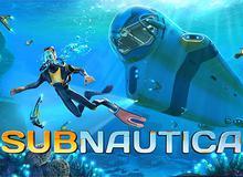 Sau thành công của phần 2, tựa game sinh tồn dưới đáy biển Subnautica 3 chuẩn bị ra mắt