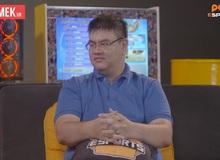 """Chuyện Esports - Archie: """"Lỡ duyên"""" với DOTA và hành trình trở thành huyền thoại của VCS"""