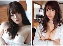 """Tiết lộ sốc về ngành công nghiệp phim 18+ Nhật Bản: """"Ngày nào cũng có hot girl bỏ của chạy lấy người"""""""