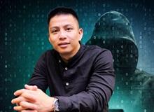 Nền tảng chongluadao.vn của hacker hieupc có gì đặc biệt?