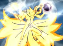 """Boruto: 7 sức mạnh mà Naruto """"ứ sử dụng được"""" nếu không có Cửu Vĩ Kurama"""