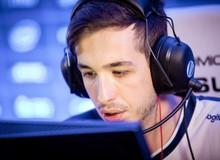CS:GO - kennyS chính thức lên tiếng giữa tin đồn chuyển sang thi đấu chuyên nghiệp Valorant