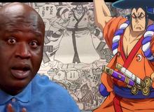 """Tin sốc One Piece: Oda lại """"bẻ cua"""" cực gắt, liệu Oden xuất hiện trong chap 1007 mới là thật hay giả?"""
