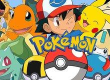 Top 7 siêu phẩm manga/anime chuyển thể từ game thành công nhất trong lịch sử, Pokémon hay Dragon Quest mới là số 1