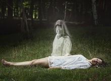 Hồn lìa khỏi xác trong thời gian ngắn, hiện tượng có thật hay chỉ là lời đồn không căn cứ?