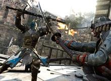 Top 10 game chiến tranh hoành tráng, cho phép bạn chặt chém đã tay (P1)