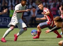 Phân biệt chủng tộc, game thủ FIFA bị cấm vĩnh viễn