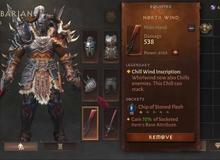 3 tựa game Diablo hot nhất năm 2021, game thủ ngóng đợi từng ngày