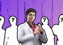"""Nhân vật Free Fire Việt Nam được báo nước ngoài đánh giá thuộc top 5 nhân vật """"đỉnh"""" nhất game"""