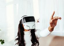 Sony dự tính làm máy chơi game có khả năng kích thích khứu giác và vị giác