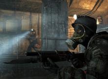 Chỉ 1 click, nhận miễn phí vĩnh viễn game bắn súng Metro 2033