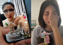 """Đã đóng thuế hơn 2 tỷ, kênh TikTok Thơ Nguyễn vẫn bị """"tuýt còi"""", có nguy cơ bị xóa sổ vì lý do này"""