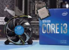 """3 CPU """"thần thánh"""" sẽ cứu rỗi game thủ, không cần card đồ họa xịn vẫn chơi game tốt"""