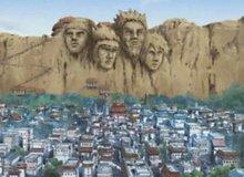 Naruto: Những thông tin thú vị đã được tiết lộ trong ngoại truyện Sasuke Shinden (P.1)