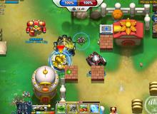 Nguyên nhân cổng game 360 VNG cùng nhiều Webgame nổi tiếng sụp đổ hàng loạt, lần này tới lượt Bang Bang Online