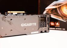 """Gigabyte RTX 3070 Gaming OC: Chiếc VGA siêu mạnh mẽ lại """"hợp túi tiền"""" cho anh em game thủ"""