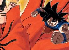 """Boruto và 3 siêu phẩm manga cực hay nhưng phải đợi """"dài cả cổ"""" mới ra chap mới, lâu nhưng mà xứng đáng để chờ"""