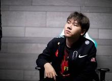 """Bán độ """"vô tội vạ"""", giải đấu LMHT Trung Quốc chính thức bị đình chỉ hoạt động"""