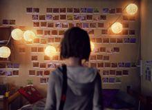 Square Enix công bố phần mới của bom tấn Life is Strange