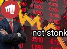 """LMHT: Riot Games bị nhà tài trợ """"ruột"""" quay lưng vì vụ việc CEO quấy rối nữ trợ lý"""