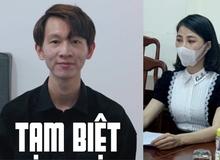 Kênh YouTube Thơ Nguyễn chính thức tắt chế độ kiếm tiền, nói lời chào tạm biệt sau 5 năm hoạt động