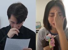 """Sau khi bị VTV """"cà khịa"""" cực gắt về thái độ xin lỗi, Thơ Nguyễn chứng tỏ thành ý bằng bức thư tay 520 chữ"""