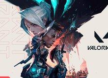VNG chính thức xác nhận phát hành VALORANT tại Việt Nam