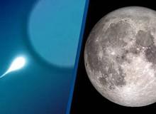 Vì sao giới khoa học cho rằng mang 6,7 triệu mẫu tinh trùng lên Mặt Trăng là cần thiết?