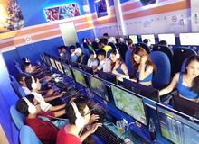 Việt Nam nằm trong top các nước có giá Internet rẻ nhất thế giới