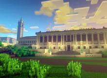 Xuất hiện công việc trong mơ, chỉ ngồi chơi Minecraft, kiếm được 1,6 triệu đồng mỗi giờ