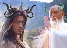 """6 vụ """"cắm sừng đổ vỏ"""" ồn ào và chấn động nhất trong truyện Kim Dung: Võ công càng cao, sừng càng nhọn"""