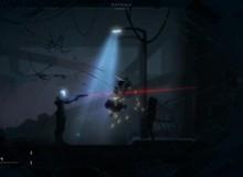 Link tải The Fall – Game miễn phí được Epic phát tặng tuần này