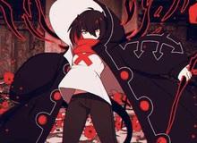Top 10 webtoon siêu nhiên kỳ quái cho dân nghiền truyện (P.2)