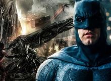 """""""Bóc"""" profile dàn siêu anh hùng trong hội Justice League: Người nhanh, kẻ mạnh nhưng """"bá"""" nhất vẫn là... tiền!"""