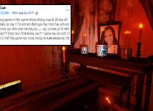 """CĐM truy lùng Admin group nói Thần Trùng là """"ảnh ghép"""", hóa ra là một cộng đồng chuyên về PS5 tại Việt Nam"""