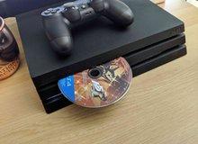 """4 lý do khiến """"game thủ thông minh"""" sẽ mua PS4 ngay lập tức"""