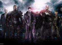 Zack Snyder's Justice League có sự thay đổi bất ngờ dành cho hai gã phản diện quen thuộc