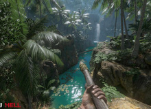 Top 10 tựa game sinh tồn nơi hoang dã hay nhất trên Steam