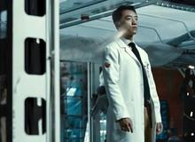 Zack Snyder's Justice League mở ra tiềm năng cho một siêu anh hùng gốc Á
