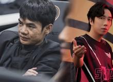 """Thầy Giáo Ba xác nhận Tinikun sẽ gia nhập SBTC Esports, """"song kiếm hợp bích"""" cùng Violet vực dậy Tam Kê?"""