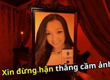 """Game thủ Việt lại được dịp cười bò với Thần Trùng phiên bản """"bình luận viên"""" siêu lầy lội"""
