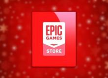 Cảnh báo: Epic Games Store đang chạy tác vụ ngầm làm giảm tuổi thọ pin laptop
